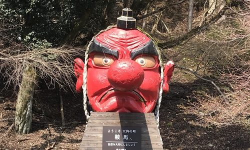 鞍馬・貴船・上賀茂神社、京都日帰り観光散策